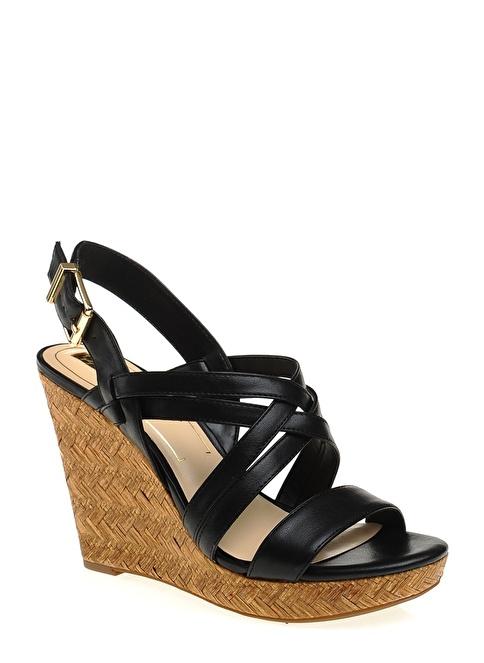 Jessica Simpson Ayakkabı Siyah